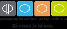 Groengroep Logo